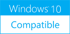 Window 8 Compatible